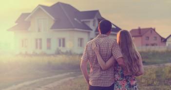 Serhii Krot / Shutterstock.com