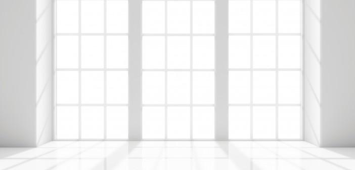 Dynamicfoto / Shutterstock.com