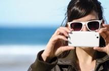 Dirima / Shutterstock.com