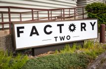 factorytwo-1