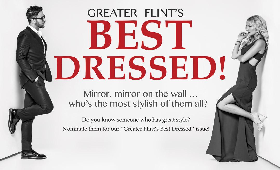 Best-Dressed-header-2
