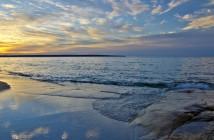 Hank Erdmann / Shutterstock.com