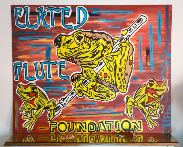 elatedflute-2