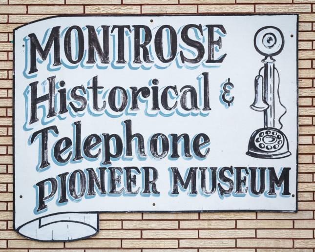 telephonemuseum-13