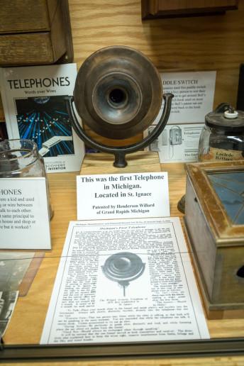 telephonemuseum-2
