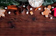 279photo Studio / Shutterstock.com