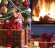 Konstanttin / Shutterstock.com