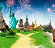 potowizard / Shutterstock.com