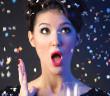 nenetus / Shutterstock.com