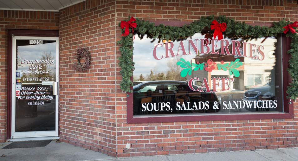 cranberriescafe-1