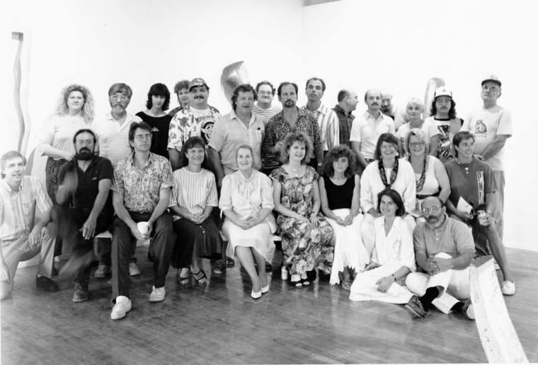 Buckham_circa1990
