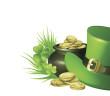 Vick Y / Shutterstock.com