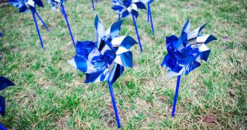 BLUE-1677