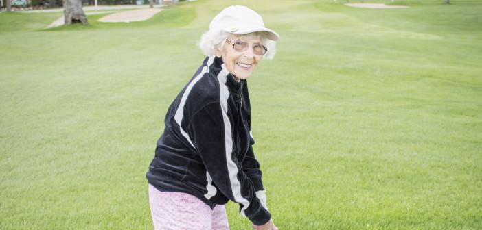 golf_coverart_0652018