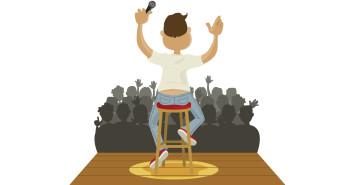 D.J.McGee / Shutterstock.com