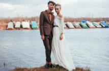 Sveta Y / Shutterstock.com