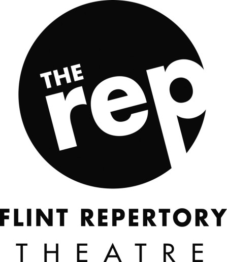 FYT-Flint Repertory Theatre LOGO_FINAL_Black