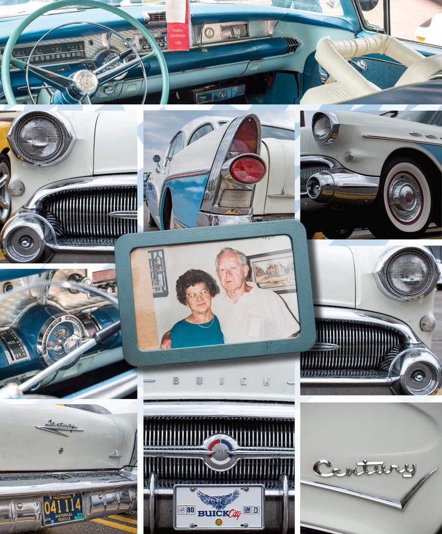 hobby-car