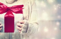 TierneyMJ / Shutterstock.com