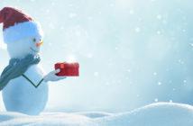 LilKar / Shutterstock.com