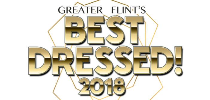 2018 Best Dressed