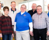 Flint Elks Club 150 Years of Giving