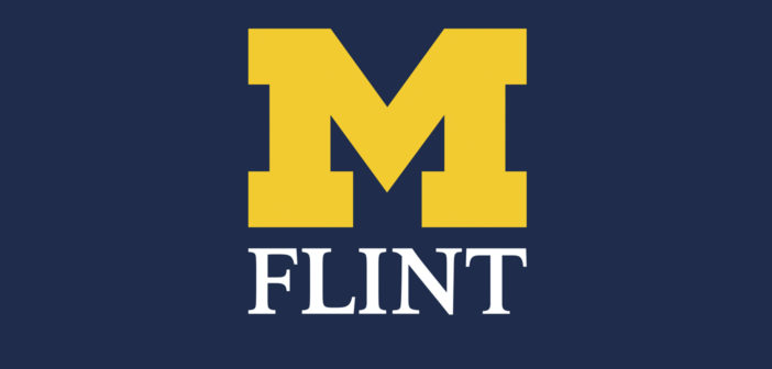 "2019 Maize & Blue Award Recipients <span class=""subtitle""> UM-Flint Recognizes Exceptional Students </span>"