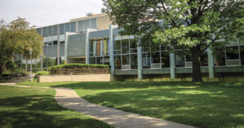 "Flint Public Library<span class=""subtitle""> Ready to Renovate</span>"