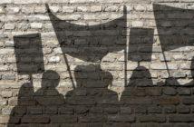 Jonathan Stutz / stock.adobe.com
