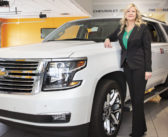 "Shea Automotive Group <span class=""subtitle""> Meet Owner and Dealer Stacy Fields  </span>"