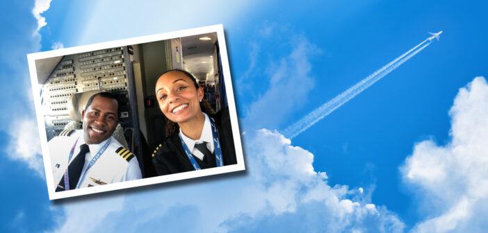 "Alexis Brown <span class=""subtitle""> Taking Flight</span>"