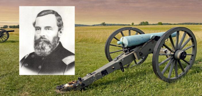 "T. B. W. Stockton <span class=""subtitle""> A Man of Service</span>"