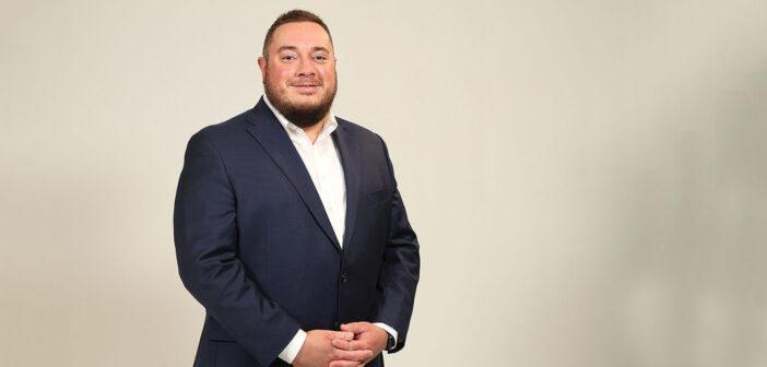 """Meet Robert Widigan  <span class=""""subtitle""""> Chief Financial Officer, City of Flint</span>"""